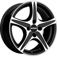 Ronal R56 6,0x15 4x100 ET38 MB68,0