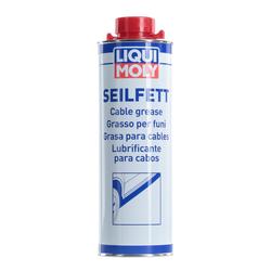 LIQUI MOLY Fett Seilfett 6173