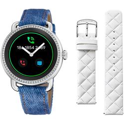Festina Smartime, F50000/1 Smartwatch