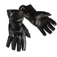 Modeka Nerano, Handschuhe - Schwarz - 9