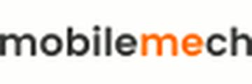 mobilemech.de