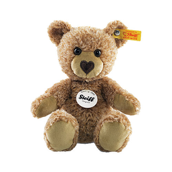 Cosy Teddybär, 16cm
