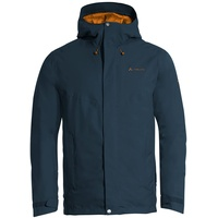 Vaude Rosemoor Padded Jacket