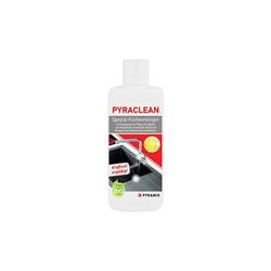 Pyramis Reinigungsmittel Pyraclean 073024901