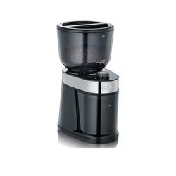 Graef CM 202 Kaffeemaschinen - Schwarz