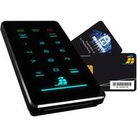 Digittrade GmbH HS256 S3 250 GB USB 3.0 DG-HS256S3-250S