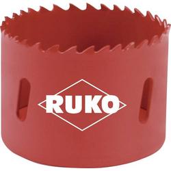 RUKO 106057 Lochsäge 57mm 1St.