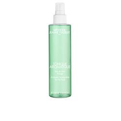 TONIQUE AROMATIQUE eau de soin visage 200 ml