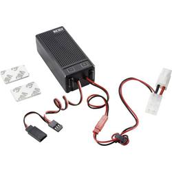 Reely Soundmodul Motor Fischkutter 5 - 8.4V