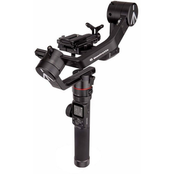 Manfrotto MVG460 Gimbal 460 Camcorder