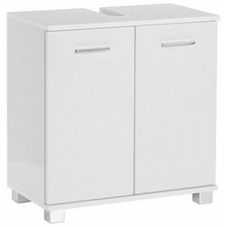 Schildmeyer Waschbeckenunterschrank Box