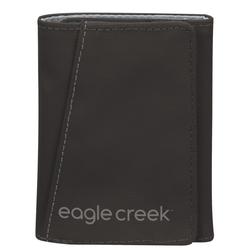 Eagle Creek Sicherheits-Geldbörse Tri-Fold Wallet black