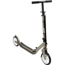 "SPORTPLUS EZY! Urban-Scooter ""Titan"" SP-SC-102"