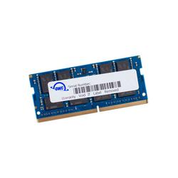 OWC SO-DIMM 32 GB DDR4-2666 Arbeitsspeicher