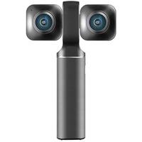 Vuze XR Dual VR schwarz