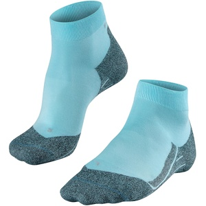 FALKE RU4 Light Short Running Socken Damen turmalit 39-40