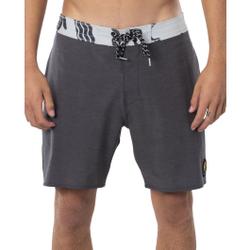 """Rip Curl - Swc Wilder Layday 18"""" Black - Boardshorts - Größe: 33 US"""