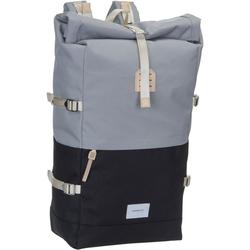 Sandqvist Laptoprucksack Bernt Rolltop Backpack