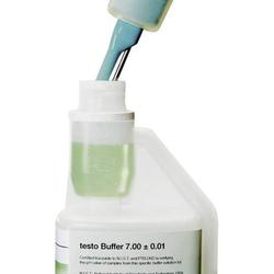 Testo Reagenz pH-Wert 1St.
