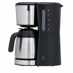 WMF BUENO Pro Kaffeemaschine, mit Thermoskanne, matt, 2-teilig, 412290011