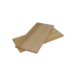Char-Broil Grillplatte, Zedernholz, Grillplanken aus Zedernholz