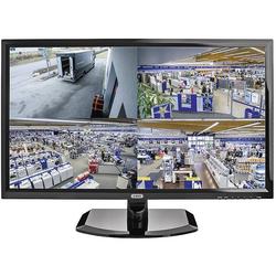ABUS IPCV10010 Quad View Add-on für Kamera Viewer