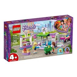 LEGO® Friends 41362 Supermarkt von Heartlake City Bausatz