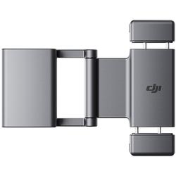 dji Pocket 2 Telefonclip Panoramakamera