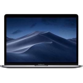 "Apple MacBook Pro Retina (2019) 15,4"" i7 2,6GHz 16GB RAM 512GB SSD Radeon Pro 560X Space Grau"