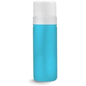EuBeCos Nagel Cleaner 100 ml Isopropanol Reinigungsflüssigkeit zum reinigen und entfetten des Naturnagels für alle Acryl und Gel Systeme