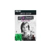 Life is Strange Before the Storm Limited Edition. Für Windows 7810