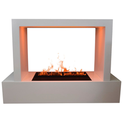 GLOW FIRE Elektrokamin Humboldt OMC 500
