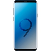 Samsung Galaxy S9 Duos 64GB Polaris Blue