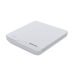 ESL-AP - Router für ESL (digitale Preisschilder)