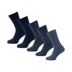 Esprit Socken 5er Pack Socken