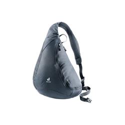 Deuter Rucksack Daypack Tommy L Crossbag 52 cm