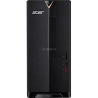 Acer Aspire TC-885 (DG.E0XEG.002)