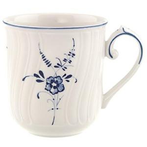 Villeroy & Boch Alt Luxemburg Becher mit Henkel 0,35 L Alt Luxemburg 1023414870