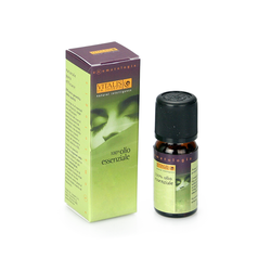 Vetiver, 10 ml