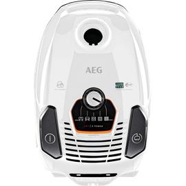 AEG Power VX7-2-IW-P
