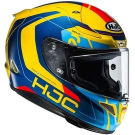 HJC Helmets RPHA 11 Chakri MC23