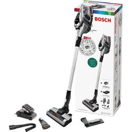 Bosch BCS1ULTD Unlimited