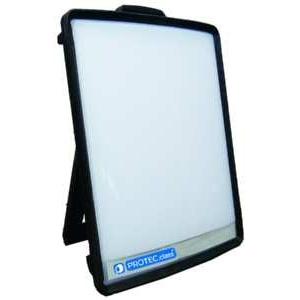 PROTEC.class 05400637 Arbeitsleuchten LED Arbeitsleuchte PM75AL
