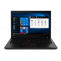 Lenovo ThinkPad P43s (20RH001FGE)