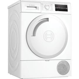 Bosch Serie 6 WTR854A0