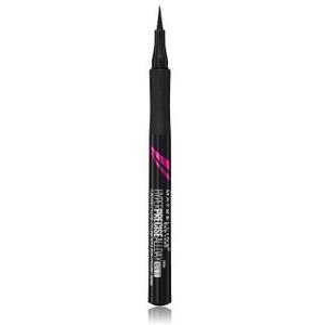 Maybelline Hyper Precise All Day Eyeliner 1 Stk Nr. 701 - Matte Black