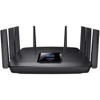 Linksys EA9500 Max-Stream AC5400 MU-MIMO Gigabit Router (EA9500-EU)
