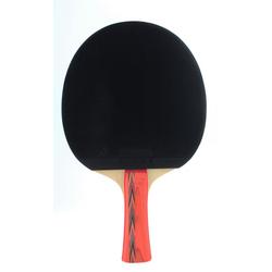 Joola Tischtennisschläger Rosskopf Attack (Packung)