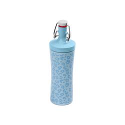 KOZIOL-Trinkflasche