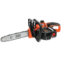 Black & Decker GKC3630L20 Kit / 30 cm
